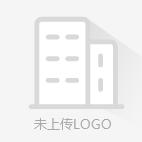金华鑫扬网络科技有限公司